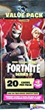 2020 Panini FORTNITE Trading Cards Series 2 Awesome
