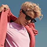 Bose Frames Audio Sunglasses with Open Ear