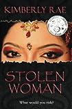 download ebook stolen woman (stolen series) pdf epub