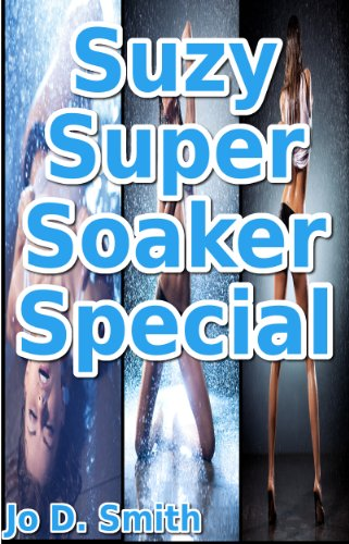suzy-super-soaker-special