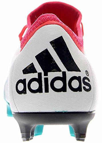 Ag adidas 1 White Fg X 15 wggIpT