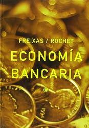 Economía bancaria