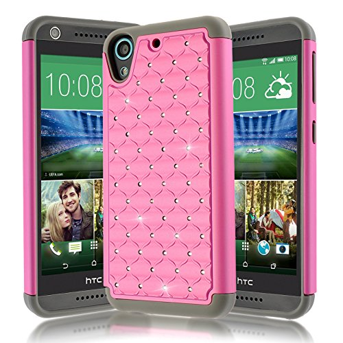 htc 626 cover