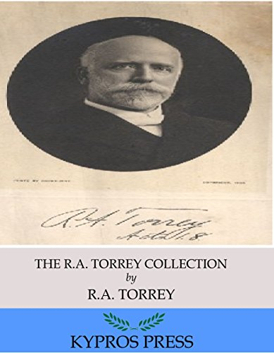the-ra-torrey-collection