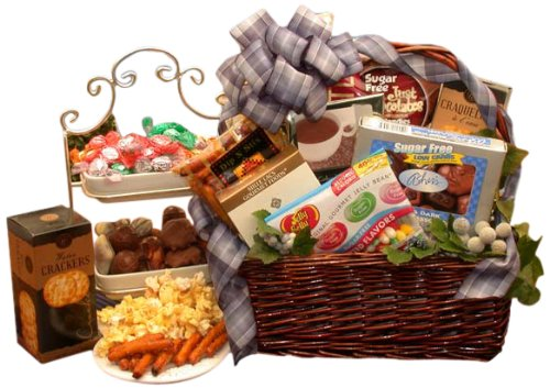 Organic stores gift baskets simply sugar free gift basket buy organic stores gift baskets simply sugar free gift basket buy online in uae grocery products in the uae see prices reviews and free delivery in negle Choice Image