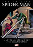 Marvel Masterworks: The Amazing Spider-Man Volume 2 TPB