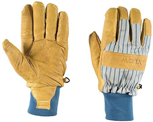 flylow-tough-guy-glove-natural-x-large