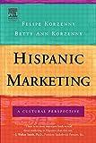 Hispanic Marketing: A Cultural Perspective