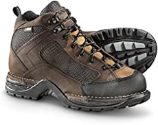 Danner Boots Retailer - DICK'S SPORTING GOODS in Tulsa, Oklahoma ...