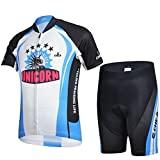 Children Jersey Set - Jacket Outdoor Clothing Shorts Kids Riding Equipment-509