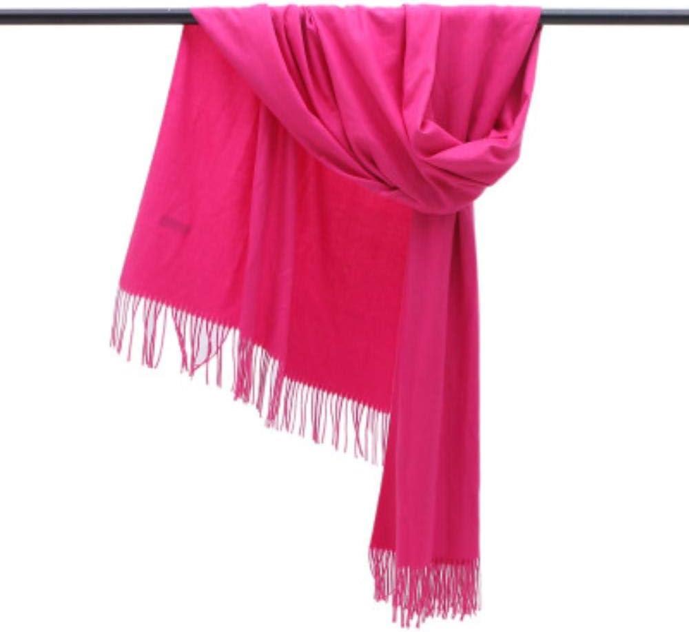LVZAIXI 竹コートラック折りたたみハンガー衣服ラックコート服吊りレールラックランドリー収納棚(4サイズ) (サイズ さいず : 80cm)