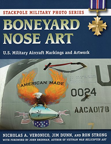 Us Military Aircraft Photos - 4