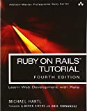 Ruby on Rails Tutorial 4th Edition