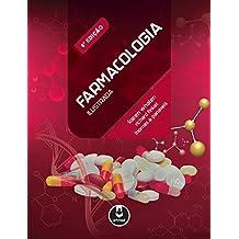 Farmacologia Ilustrada