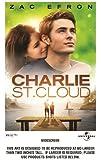 Charlie St. Cloud (Bilingual)