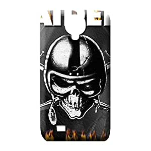 iphone 4 / 4s Shock Absorbing Phone fashion cell phone carrying shells Green Bay Packers nfl football logo