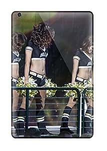8979908I334465532 dallas stars texas (28) NHL Sports & Colleges fashionable iPad Mini cases