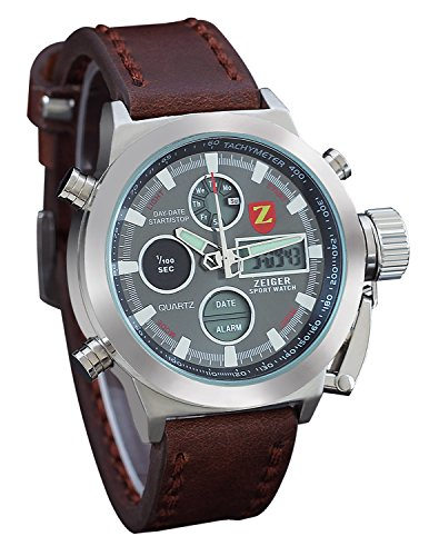 zeiger-mens-unusual-vietnam-military-sport-wrist-watch-forces-marine-corps-swiss-army-big-face-for-b