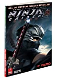 Ninja Gaiden Sigma 2: Prima Official Game Guide (Prima Official Game Guides)