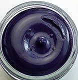 TZ Leather Cream Polish Lavender