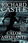 Calor asfixiante par Richard Castle