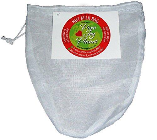 2-x-amazing-nut-milk-bag-from-elaina-loves-pure-joy-planet-white-1