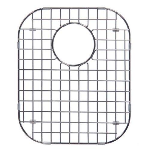 Artisan BG-16 11-Inch by 14-Inch Kitchen Sink Grid ()