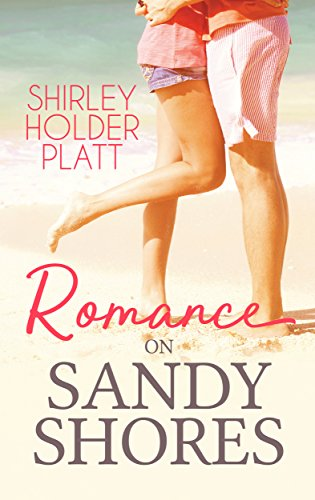 Romance on Sandy Shores