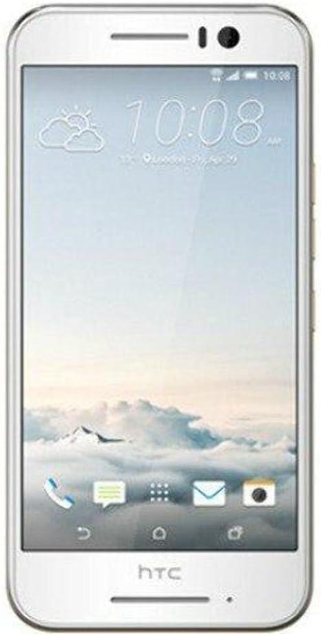 HTC One S9 12,7 cm (5