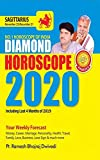 Diamond Horoscope 2020 - Sagittarius