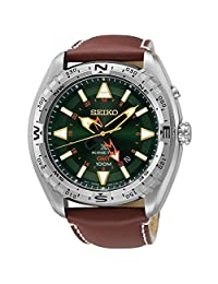 Seiko Watches Men's Watches SUN051P1