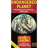 People's Century: Endangered Planet