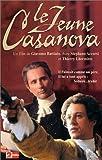 Il Giovane Casanova [NON-USA FORMAT, PAL, Reg.2 Import - Germany]