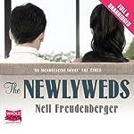 The Newlyweds | Nell Freudenberger
