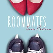 Roommates | Tara Brown