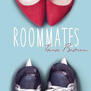 Roommates Hörbuch