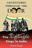 The Nightingale Sings in India, Harjot Singh, 1469960087