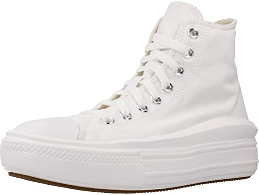 zapatillas mujer all star converse