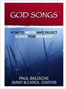 Tamil Catholic Songs