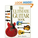 ultimate guitar giveaway amazon com the ultimate guitar book 0073999303735 tony 2676