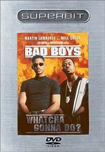 Bad Boys (Superbit)