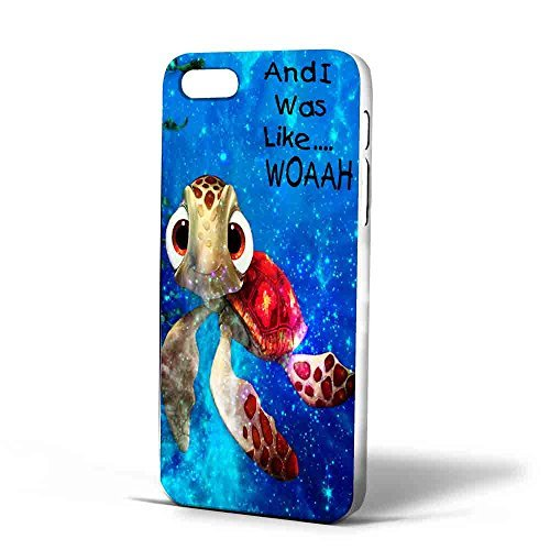 squirt-from-finding-nemo-quote-on-nebula-fmy-iphone-case-iphone-6-white