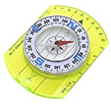 Reliable Outdoor Gear Compasses