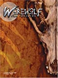 img - for Werewolf: The Forsaken book / textbook / text book