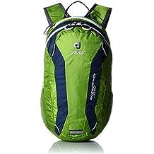 Deuter Speed Lite 15 - Ultralight 15-Liter Hiking Backpack