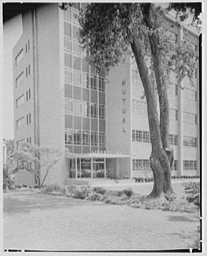1956-photo-liberty-mutual-240-s-harrison-st-east-orange-new-jersey-exterior-i-location-east-orange-n