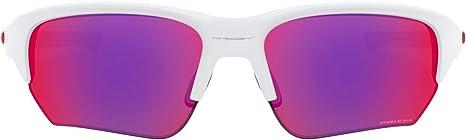 Oakley Sonnenbrille FLAK BETA (OO9363)