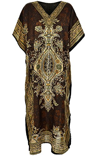 Couture Vestito Loire Couture Couture Vestito Donna Loire Brown Brown Donna Loire F6R81w0n
