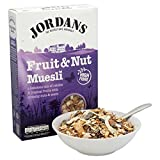 Jordans Muesli Fruit & Nut - 620g