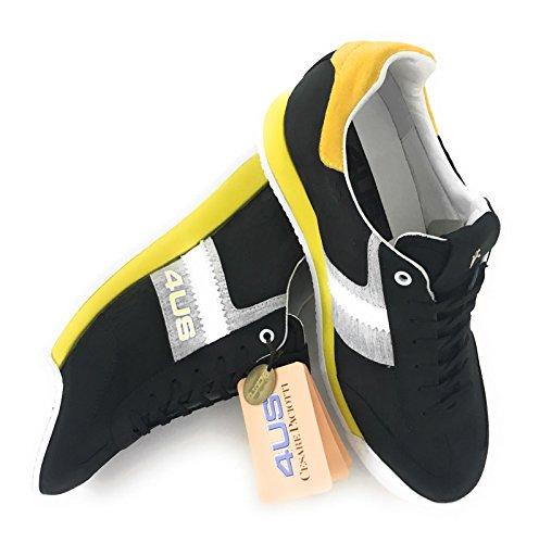 Cesare Paciotti 4US Sneakers 39 Cesare Cesare 39 Paciotti Sneakers 4US 4US Paciotti gqrqdwnCp